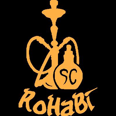 SC RoHaBi